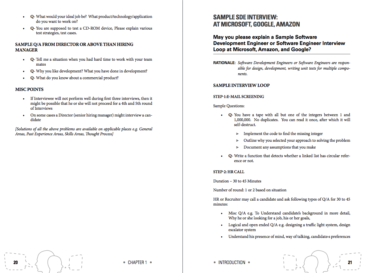 jobinterview exe execute the job interview second edition 01 execute the job interview by sumit arora book cover