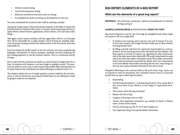 JobInterview exe|Execute the Job Interview – Second Edition