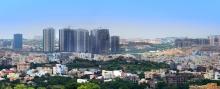Real Estate Professionals in India