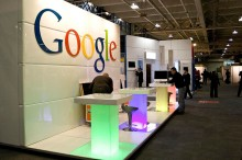 Why you would like to join Google?